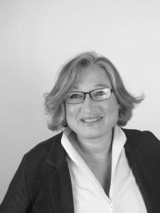 Katrin Wiedersheim