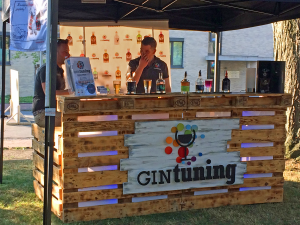 Gintuning.