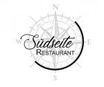 Logo Südseite